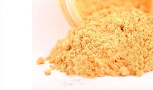 Ground Ginger - Spice - 100g